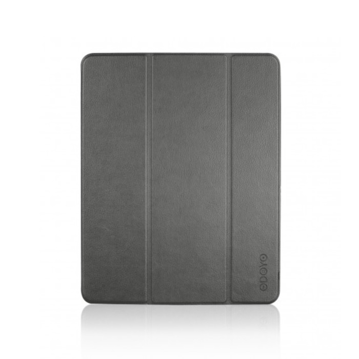 ODOYO Ideal Protective AirCoat Case for 2018 iPad Pro 11-inch【行貨保養】