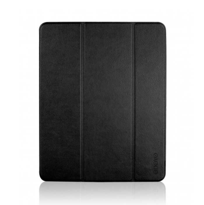 ODOYO Ideal Protective AirCoat Case for 2018 iPad Pro 12.9-inch【行貨保養】