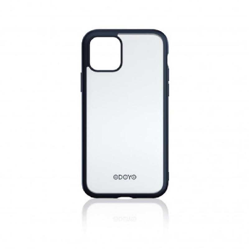 ODOYO Nano Edge for iPhone 11 Pro Max【行貨保養】