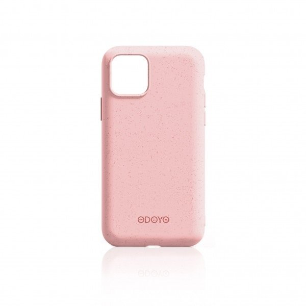ODOYO Palette for iPhone 11 保護套