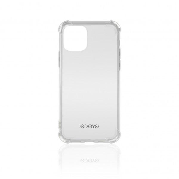 ODOYO Soft Edge for iPhone 11 Pro Max【行貨保養】