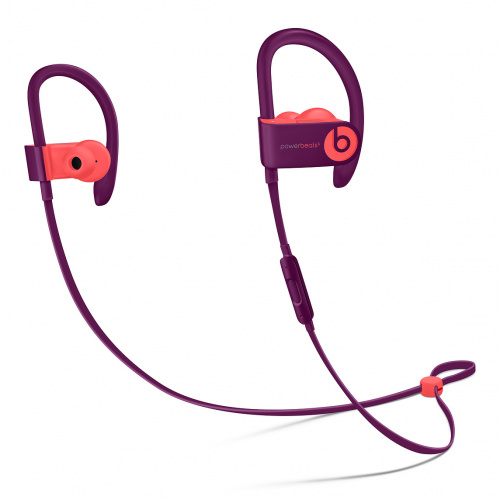 Beats Pop Collection Powerbeats3 藍牙耳機 [3色]
