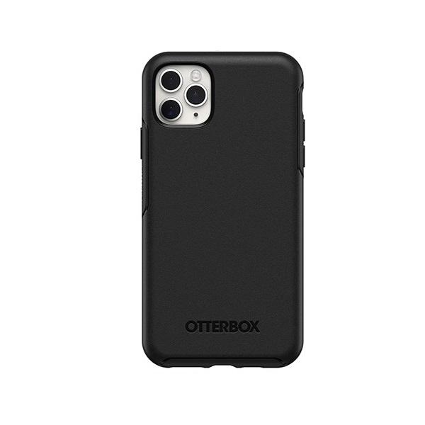 Otterbox iPhone 11 Pro Max Symmetry 炫彩幾何系列保護殼【行貨保養】
