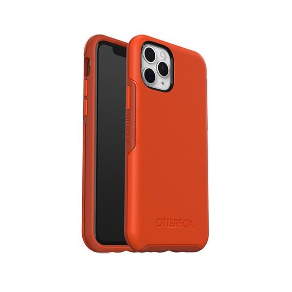 Otterbox iPhone 11 Pro Symmetry 炫彩幾何系列保護殼【行貨保養】