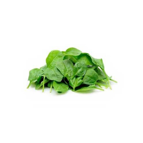 菠菜葉 [約300g]