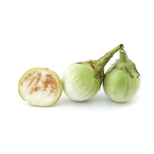 泰圓茄 [約100g]