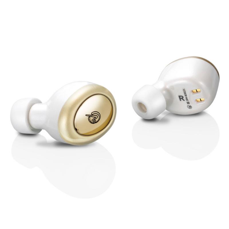 M-SOUNDS MS-TW2P真無線藍牙耳機