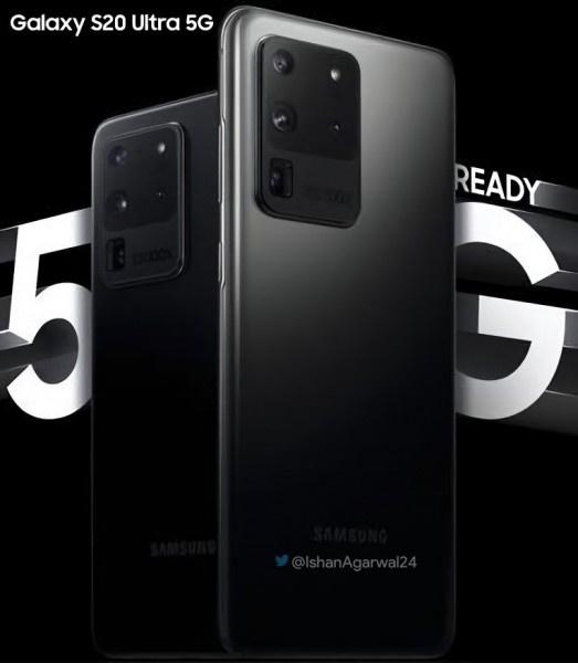 三星最新型號 S20, S20+, S20 ultra 5G版 100x對焦 1億萬像素相機 5G版本 256GB