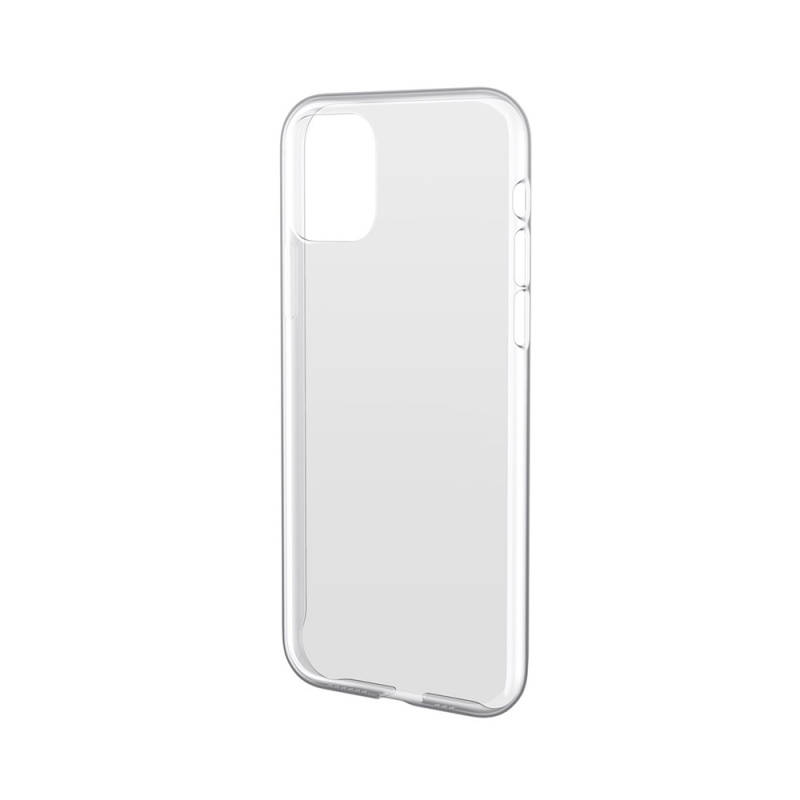Power Support Air Jacket iPhone 11 Pro 保護殻【行貨保養】
