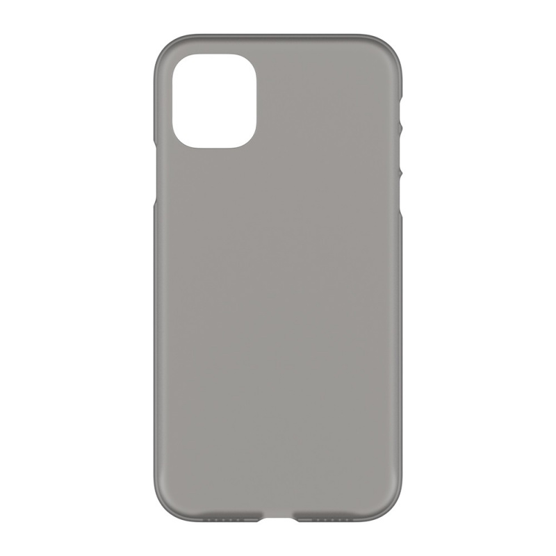 Power Support Air Jacket iPhone 11 保護殻【行貨保養】