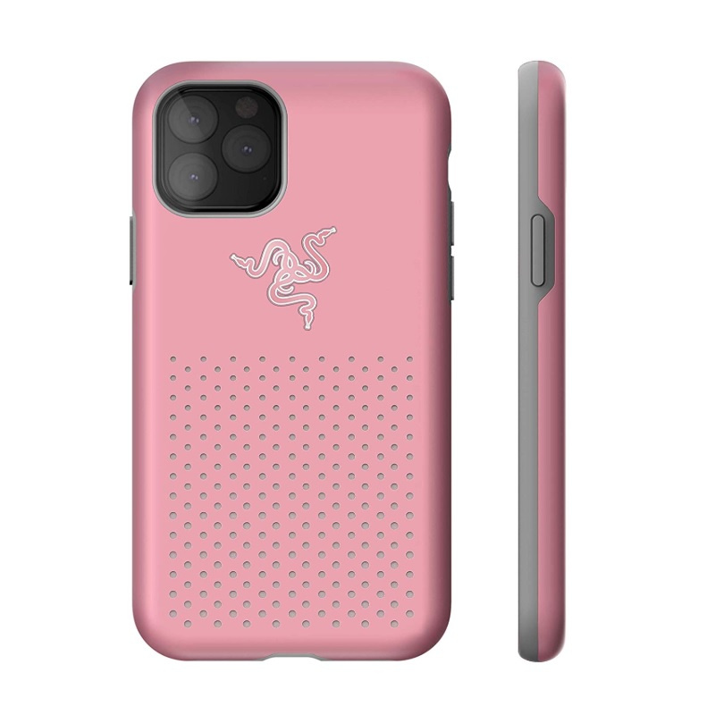 Razer Arctech Pro THS Edition for iPhone 11 Pro【行貨保養】