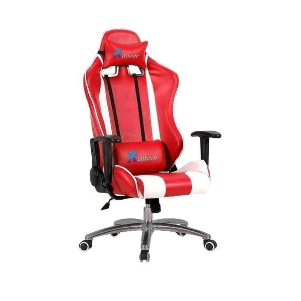 Rancor R3 電競椅 電腦椅 電鍍鋼腳 免費組裝
