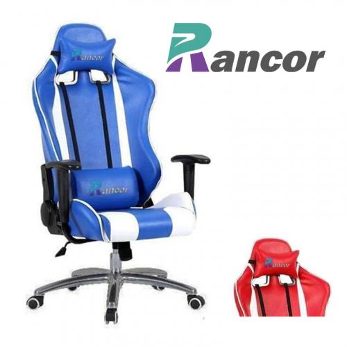 Rancor R3 電競椅