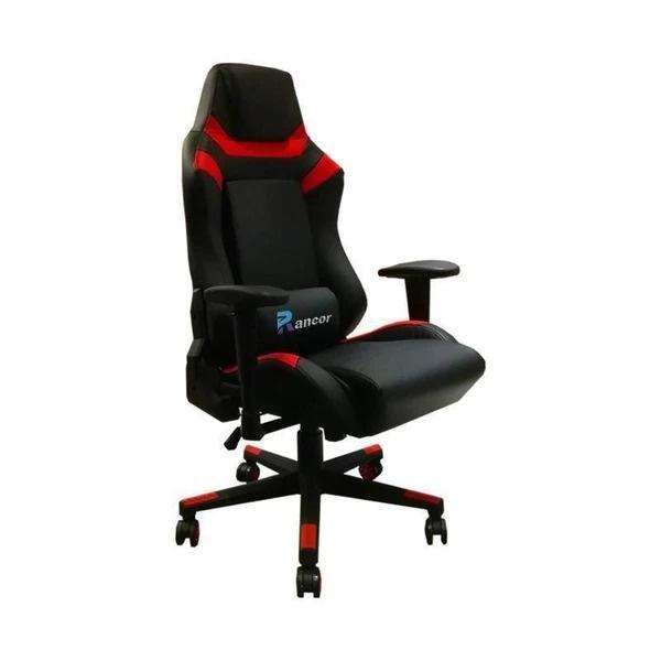 Rancor R4 電競椅 電腦椅 免費組裝