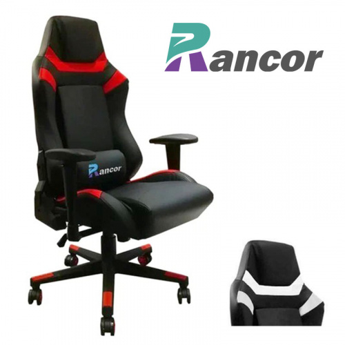 Rancor R4 電競椅 電腦椅