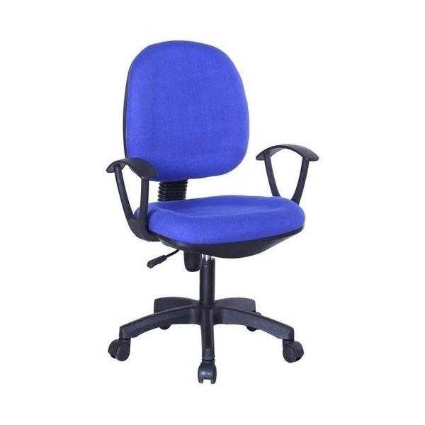 ProWork® BT09 辦公椅 電腦椅 (需自行組裝)