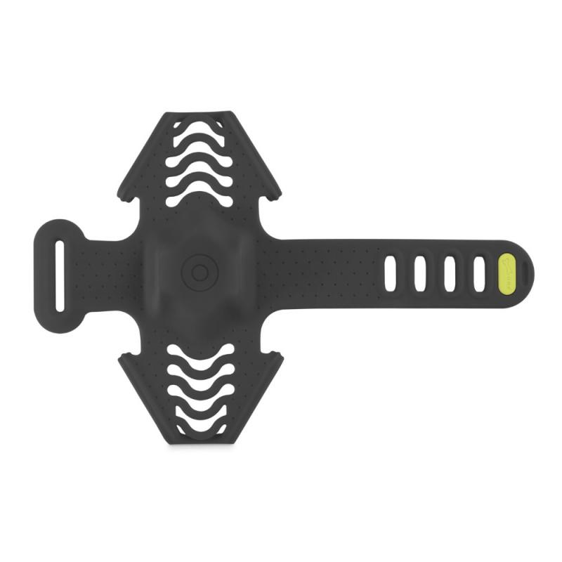 Bone Collection Bike Tie Pro 單車龍頭綁【行貨保養】