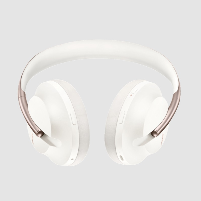 Bose Noise Cancelling Headphones 700 降噪耳機【行貨保養】