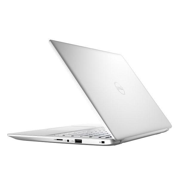 """Dell 14"""" 微邊框筆記型電腦 (INS5490-R1520)"""