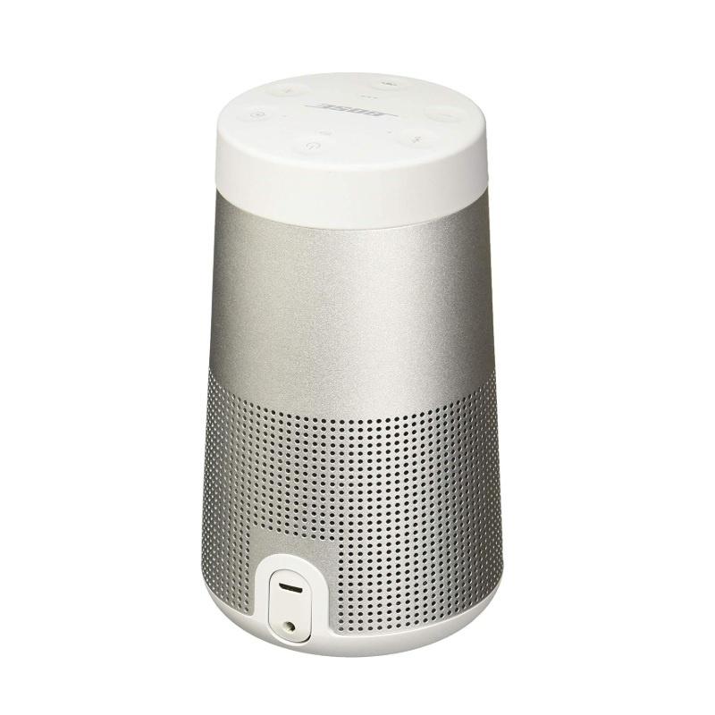 Bose SoundLink Revolve【行貨保養】