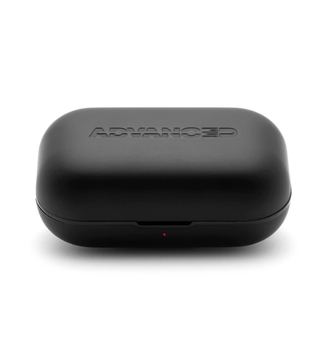 Advance Model X+ 10mm 石墨烯單元真無線藍牙耳機