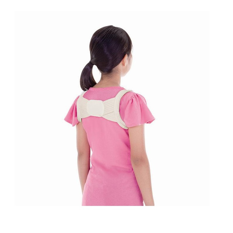 Dr. Pro 矯形肩背帶 (童裝)【行貨保養】
