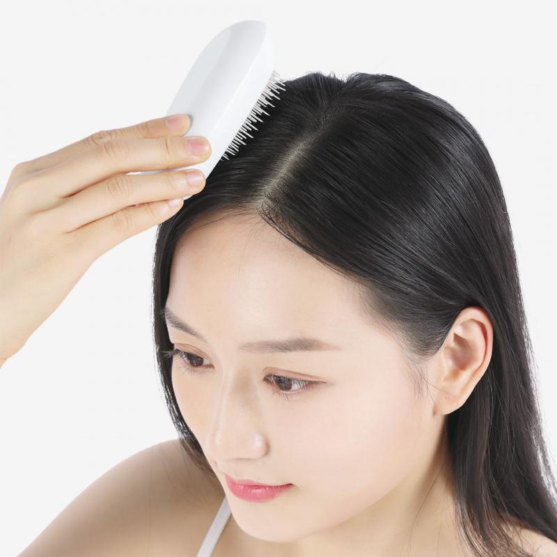 小米 負離子護髮梳