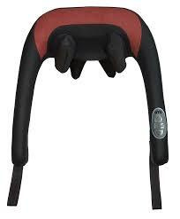 OTO 3D 頸肩鬆 PW 302
