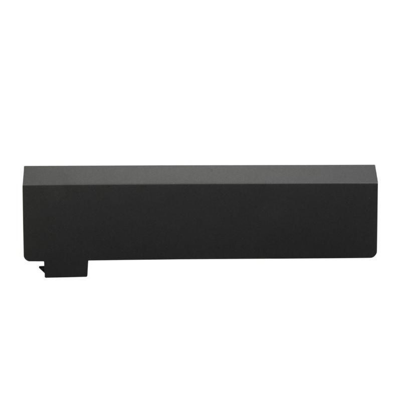 Lenovo ThinkPad Battery 68 3cell (0C52861)【行貨保養】