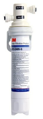 3M 濾水系統濾芯 AP2-C405-G