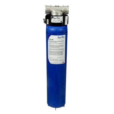 3M 濾芯 AP917R (AP903 濾水器濾芯)