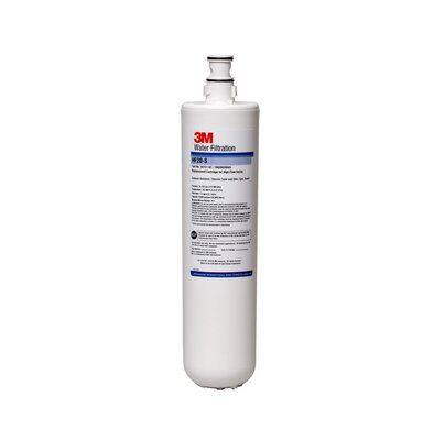 3M 高流量商用餐飲淨水系統濾芯 HF20, 5615101