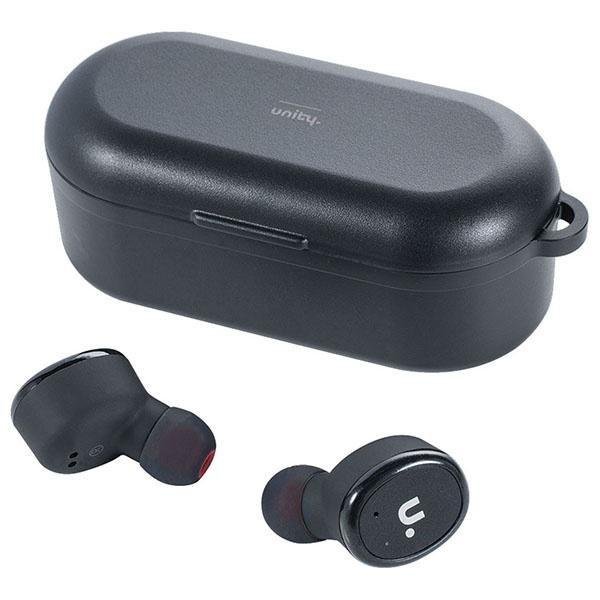 Unity Waterproof Bluetooth Earbuds 真無線藍牙耳機