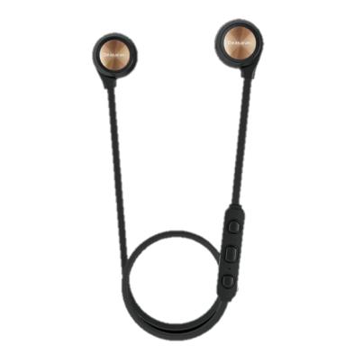 Dearear BUOYANT In-Ear Wireless Headphones