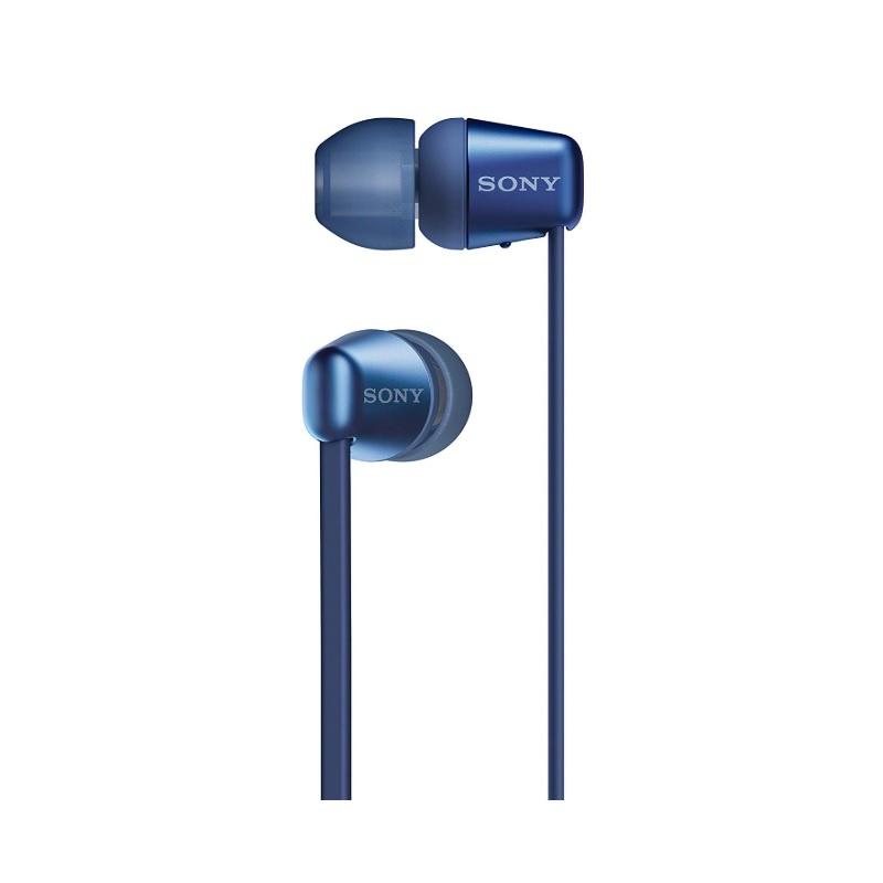 Sony WI-C310 無線入耳式耳機【行貨保養】