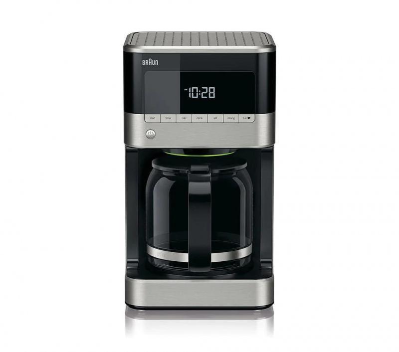 百靈牌 - PureAroma Plus 滴滴咖啡機 KF7120