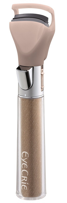 HITACHI HR-550 熱力睫毛捲曲器