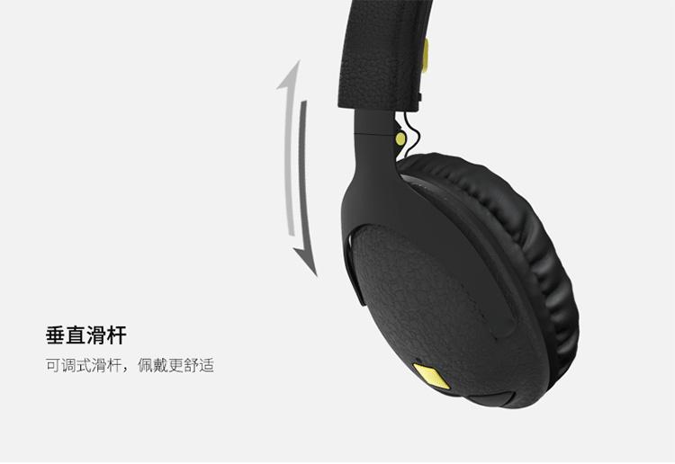 KZ LP5 Bluetooth Earphone Apt X Wireless Headphone + Wired Bass Headset 行貨
