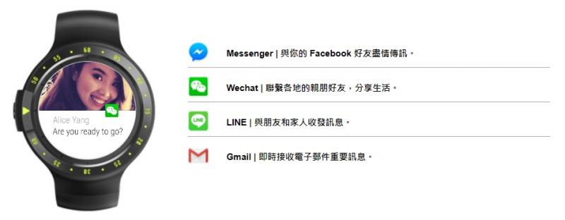 Ticwatch SE Ticwatch S (SPORT) 香港行貨 熊貓豬 現貨發售 【送9H MON 貼】