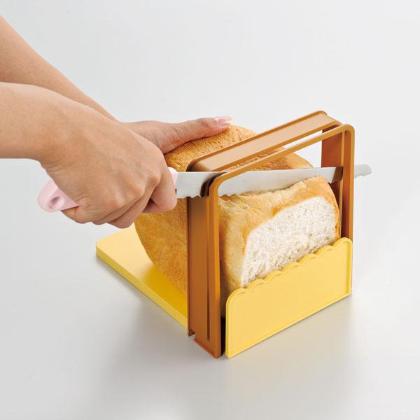 貝印 AC-0059 麵包切割套裝