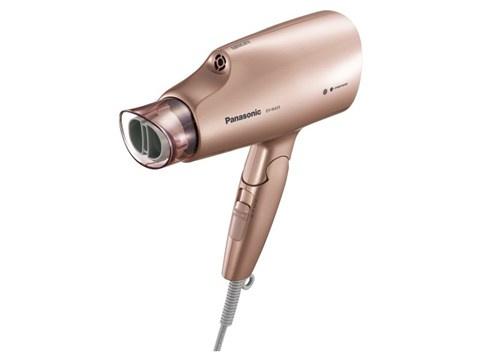 Panasonic EH-NA55 雙電壓「納米離子護髮」風筒
