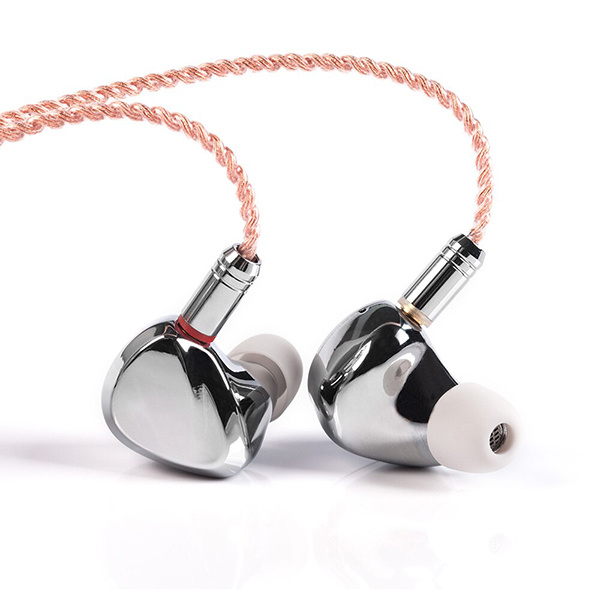 Tri Audio I3