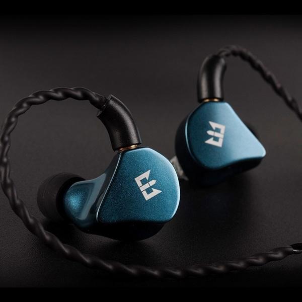 Tri Audio I4