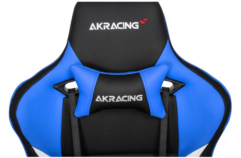 AKRACING PROX 電競椅