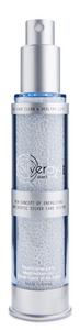 Silveray II+ 99.9% 純納米銀抗菌噴霧器 (可重用)