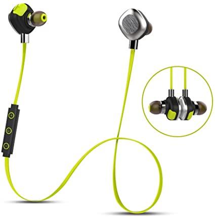 Mifo U5 PLUS 藍牙耳機