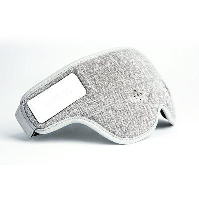 LUUNA 智能腦電波助眠眼罩