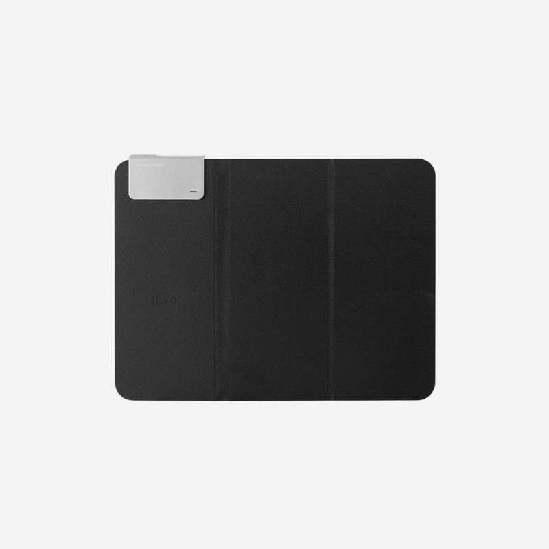Momax Q.Mouse Pad 無線充電墊