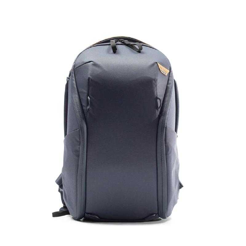 Peak Design 15L Everyday Backpack Zip v2 攝影背囊