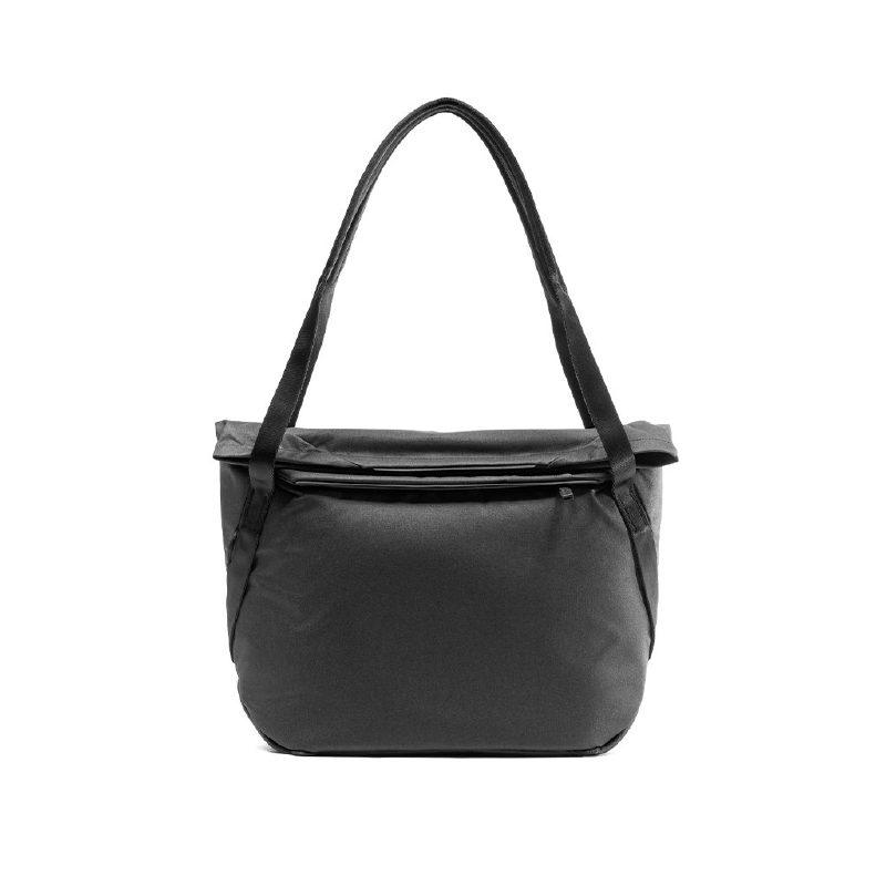 Peak Design 15L Everyday Backpack Tote v2 攝影背包